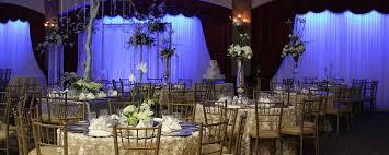 Cheap Lights Mcallen Tx Mario U0027s Banquet U0026 Conference Center