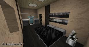 minecraft schlafzimmer gemütliche innenarchitektur gemütliches zuhause schlafzimmer