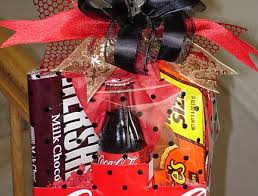 Seattle Gift Baskets Top Personalize That Christmas Present With A Custom Gift Basket