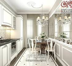 small kitchen and dining room ideas interior design for kitchen and dining kitchen and dining room