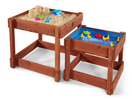 water table with cover plum sandy bay sand and water tables set with protective cover