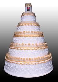 pi ce mont e mariage pièce montée gâteau de mariage wedding cake sélection 2016 et