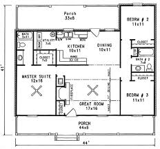 Small Country House Designs 473 Best Dream Small Images On Pinterest Small House Plans