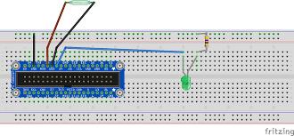 hd wallpapers wiring diagram app for mac aemobilewallpapersh gq