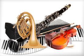 musique de chambre les mardis de l orchestre musique de chambre avec cor ou