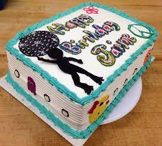 70 u0027s 80 u0027s themed birthday cake desi mae u0027s delights pinterest