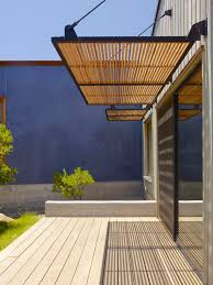 Material For Awnings Best 25 Patio Awnings Ideas On Pinterest Deck Awnings