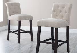spontaneity iron counter stools tags wood metal bar stools white
