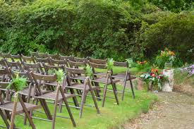 patricks barn autumn wedding flowers sussex