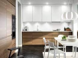 modern kitchen cabinets design ideas kitchen best ikea modern kitchen design ideas ikea kitchen gallery