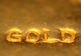 15 facts about gold everyone should advisoranalyst