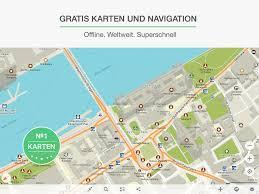 Google Maps Panama Maps Me U2013 Offline Karten Und Gps Routenplaner U2013 Android Apps Auf