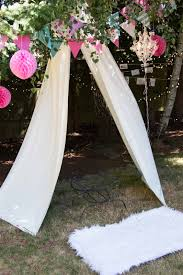photo booth tent craft warehouse gling diy photo booth tent create often