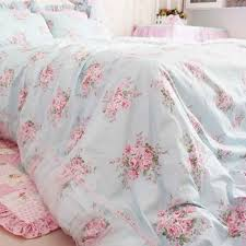 Ebay Crib Bedding Upscale Shabby Baby Bedding With Shabby Bedding Together With