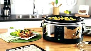 kitchen gadgets 2016 gadgets for cooking modern cooking items kitchen gadgets cooking
