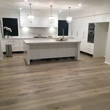 why choose homestyle flooring solutions home style flooring and