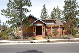 single story cabin floor plans one story house plans cottage house plans