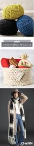 688 best crochet with joann images on pinterest crochet ideas