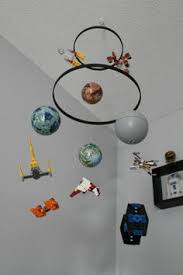 chambre wars decor decor wars planet mobile planet mobile mad and planets