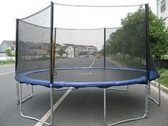 amazon black friday trampoline super jumper 2 steps ladder trampoline white 2015 amazon top