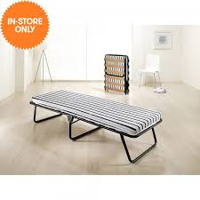 Jaybe Folding Bed Gorgeous Jaybe Folding Bed Be Evo Airflow Folding Guest Bed
