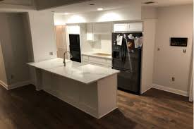 wood kitchen cabinets houston innovative services kitchen cabinet painters in