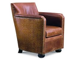 King Hickory Sofa Reviews by Leathercraft Furniture Leathercraft Sofas Hickory Nc