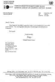 merit certificate sample howto billybullock us