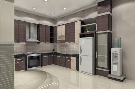 Kitchen Dark Kitchen Cabinet With Frosted Glass Door Pantry - Kitchen cabinets with frosted glass doors
