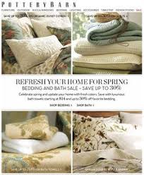 Pottery Barn Store Locations Pottery Barn Welcome Email Like To Store Locator Piece Not