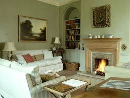articles with small living room with fireplace and tv tag