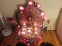 decoration for puja at home lakshmi pujan diwali