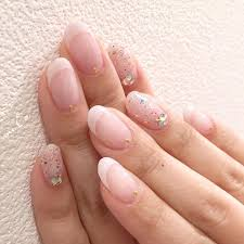nail designs elegant beautify themselves with sweet nails