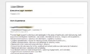 Indeed Jobs Upload Resume by Indeed Resume Search 14 Indeed Resume Search Indeed Resume