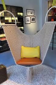 diy macrame hammock chair tutorial diy recipes and tips from
