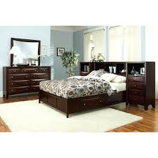 Simple Bed Designs With Storage Headboards Trendy Storage Headboard Full Bookcase Headboard Full