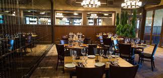 furniture splendid open table private dining san francisco