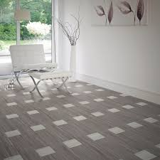 Infinity Laminate Flooring Infinity Spark Commercial Lvt Flooring From The Amtico Signature