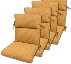 garden chair cushion u2013 exhort me