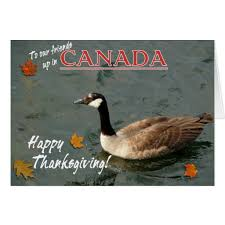 high quality canada goose sale thanksgiving