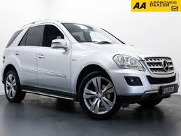 mercedes of peterborough mercedes peterborough finance with 0 deposit available aa