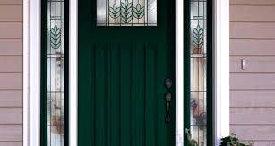 Exterior Slab Door Replacement by Custom Size Exterior Door Slabs What Front Do I Need Modern Living