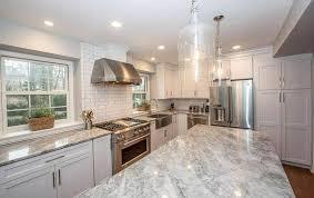 does kitchen sink need to be window kitchen windows sink design decor ideas designing