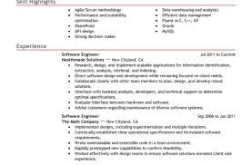 resume resume profiles examples winsome resume profile examples