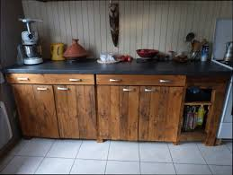construire sa cuisine en bois fabriquer sa cuisine en bois top luide galerie et construire sa