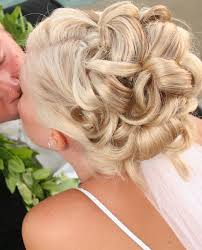 Temporary Hair Extensions For Wedding Customer Testimonials
