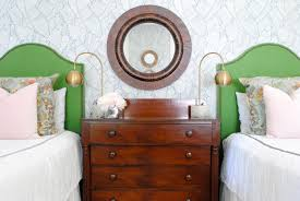 how do you make an upholstered headboard diy upholstered headboard the chronicles of home