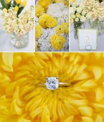 wedding flowers edmonton edmonton wedding yellow wedding ideas edmonton wedding