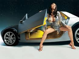 sport cars with girls sports car girls car images pictures photos icons