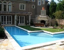 backyards with pools welcome to backyard pools inc backyard pools inc